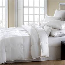 the seasons collection light warmth white goose down comforter bedroom fabulous white goose down comforter the seasons collection