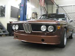 bmw 2800cs for sale 1970 bmw 2800cs german cars for sale