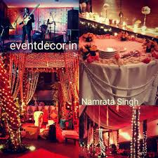 event decor contact for best pricing find best wedding