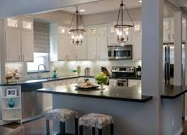 Kitchen Lighting Fixture Ideas Artistic Light Fixtures Lowes For Kitchen Idea It Up Pinterest
