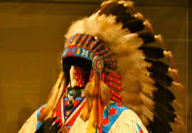 photo collection native american clothing jpg