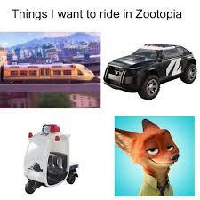 zootopiaconfessions rangerkiwi i u0027m sorry to whoever originally