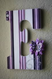 best 25 michaels wooden letters ideas on pinterest bead board