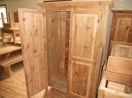 sauder homeplus wardrobe storage cabinet sauder storage cabinet beginnings storage wardrobe design