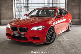 bmw jeep red luxury car sales new and used supercars brokerage and storage