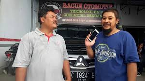 roll royce medan welcome to myrari auto detailing and coating medan indonesia