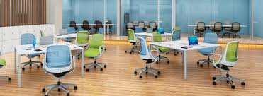 Office Chairs South Africa Johannesburg Affordable Office Solutions Office Furniture Business Furniture