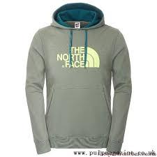 low price 66 north logn zipped sweat full zip hoodie denim s