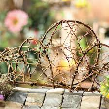 wedding arch grapevine grapevine twig arch grapevine floral supplies