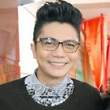 jhong hilario haircut best 25 vhong navarro ideas on pinterest anne curtis smith