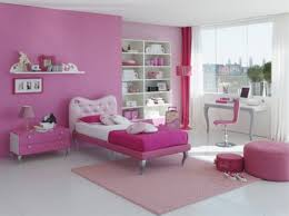 barbie new wall colors design photo home combo