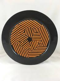 ceramic platter frank gaydos ceramics