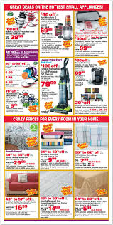 black friday k cup deals boscov u0027s black friday ads sales deals doorbusters 2016 2017