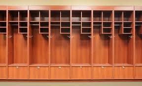kids sport lockers athletic lockers for sports teams legacy lockers llc