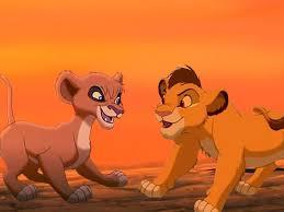 image kopa vitani jpg lion king wiki fandom powered
