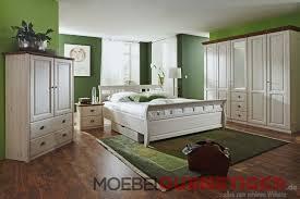 schlafzimmer landhausstil weiss wohndesign schönes grazios schlafzimmer landhausstil begriff