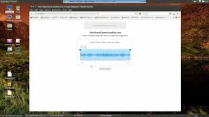format video converter youtube php script for converting youtube video to mp3 and ringtone youtube
