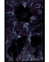 winter bargains on kas catalina 0768 sage magnolia 2 u0027 6 u0027 u0027 x 4