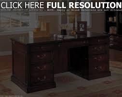 Student Desks Melbourne by Office Home Office Desk Furniture Custom Home Office Cabinets