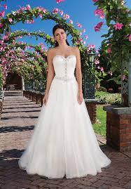 wedding dresses spokane wa bridal collections spokane wa sincerity 3922 sweetheart