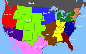 map zones zone map rotary zones 21 and 27
