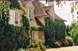 chambre d hote chateaux de la loire trompe souris chambres d hôtes au coeur des châteaux de la loire