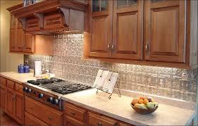 Lowes Kitchen Countertop - kitchen laminate countertops home depot custom laminate vanity