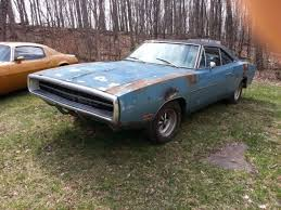 1970 dodge charger 500 1970 dodge charger 500 car project for sale photos
