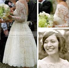 buy wedding dress discount buy 1950s vintage wedding dresses lace bateau neckline