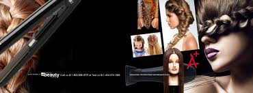 michael boychuck online hair academy hairdressing courses and