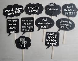 black wedding guest book creative guest book alternatives lydi out loud