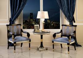 Luxury Chairs European Bedroom Impero Luxury Furniture U0026 Lighting