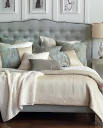 Eastern Accents Furnitures Headboards Set