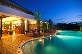 10 best luxury hotels in jimbaran most popular jimbaran 5 star