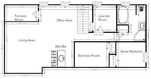 basement layouts basement layouts design basement layout ideas photo of design