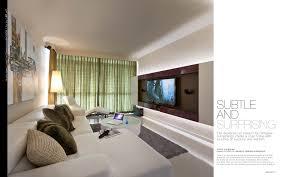 interior design singapore home design singapore office
