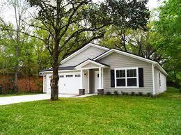 Craftsman House For Sale Craftsman Style Jacksonville Real Estate Jacksonville Fl Homes