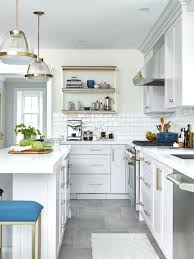 Transitional Kitchen Ideas Ideas For Kitchens Transitional Kitchen Ideas Transitional Kitchen