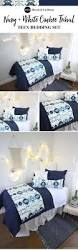 Bedroom Designs For Girls Blue 247 Best Teen Bedroom Ideas For Girls Images On Pinterest