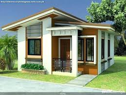 house design pictures philippines simple house design in the philippines design for simple house