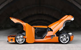 orange cars koenigsegg koenigsegg ccr orange cars car wallpapers hd