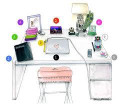 Office Feng Shui Desk Feng Shui For Office Desk Feng Shui Pinterest Feng Shui