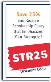 Write a Winning Scholarship Essay   Discover Nursing PrepAdviser