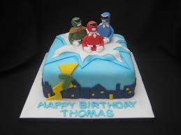 power rangers birthday cake power rangers birthday cake wendy cakes