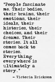 True Love Images With Quotes by 105 Best Quotes Victoria Erickson Images On Pinterest Nature