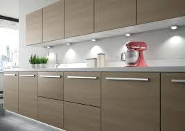 luminaire meuble cuisine luminaire spot cuisine free stunning spot encastrable cuisine spots