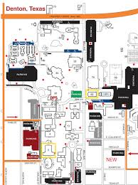 Floor Plans Gardens Of Denton Apartment Location And Facilities Dance Texas Woman S University