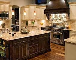backsplash ideas for small kitchens backsplash kitchen ideas fitbooster me