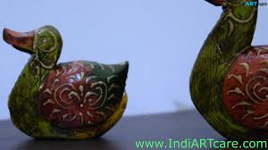 indian handicrafts online crafts decor items shopping