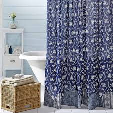 Adirondack Shower Curtain by Country Shower Curtains Best 20 Rustic Shower Curtains Ideas On